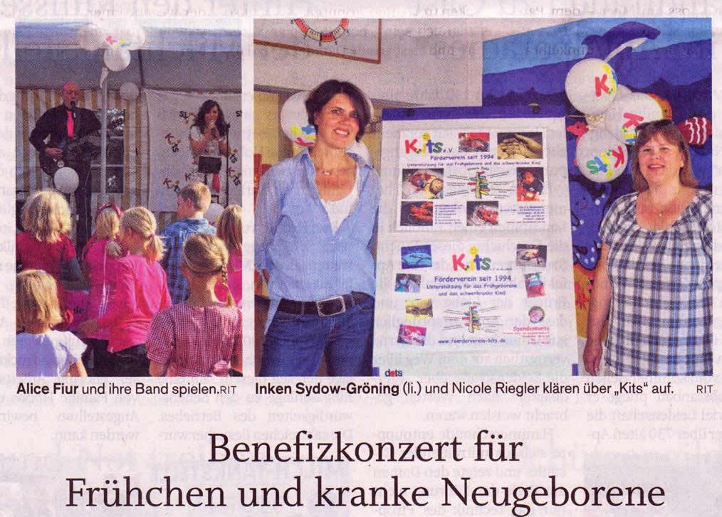 Eckernförder_Zeitung_16.09.2014 2