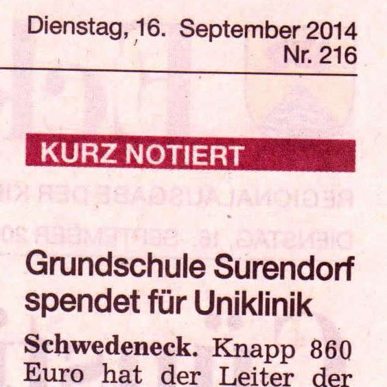 KN_16.09.2014 2