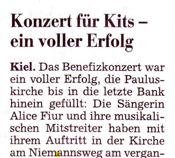 Kieler_Nachrichten_14.11.2014_001 2