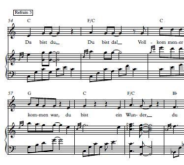 da_bist_du_-_taufversion_gesang_klavier