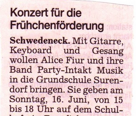 mini-14.06.13_Kieler_Nachrichten (1)