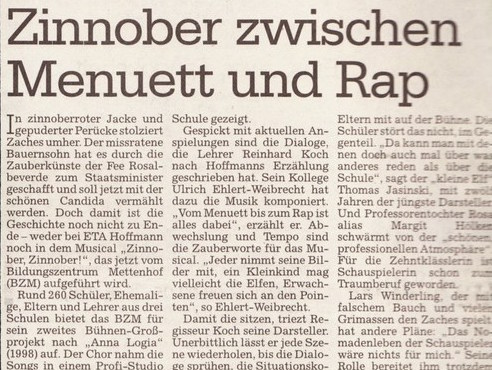mini-15.01.2005_Kieler_Express_Zinnober (1)