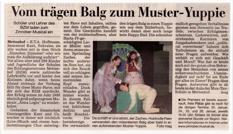 mini-15.01.2005_Kieler_Nachrichten_Zinnober (1)