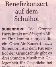 mini-15.06.13_Eckernförder_Zeitung (1)