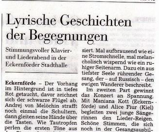 mini-17.06.2008_Kieler_Nachrichten (1)