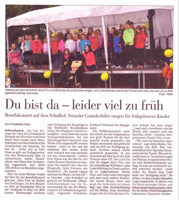 mini-18.06.13_Kieler_Nachrichten (1)