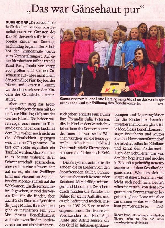mini-19.06.13_Eckernförder_Zeitung