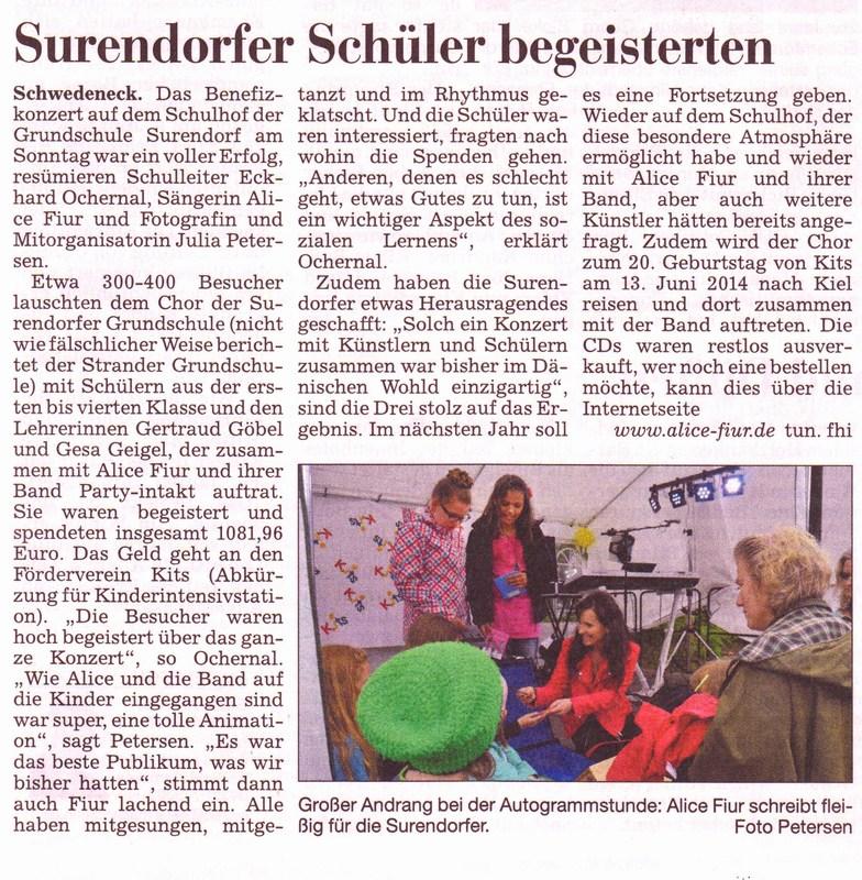 mini-19.06.13_Kieler_Nachrichten