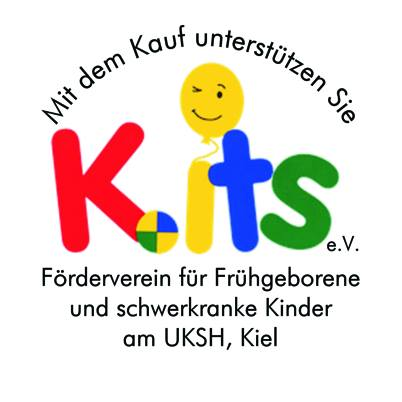 kidsuksh
